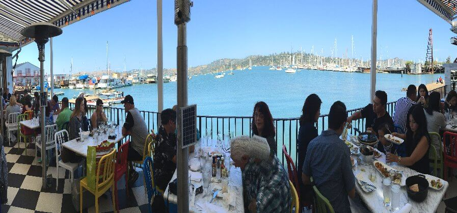 restaurants_with_a_view_in_sausalito_and_san_francisco