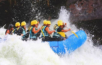 river_rafting_outdoors_california_whitewater_rafting