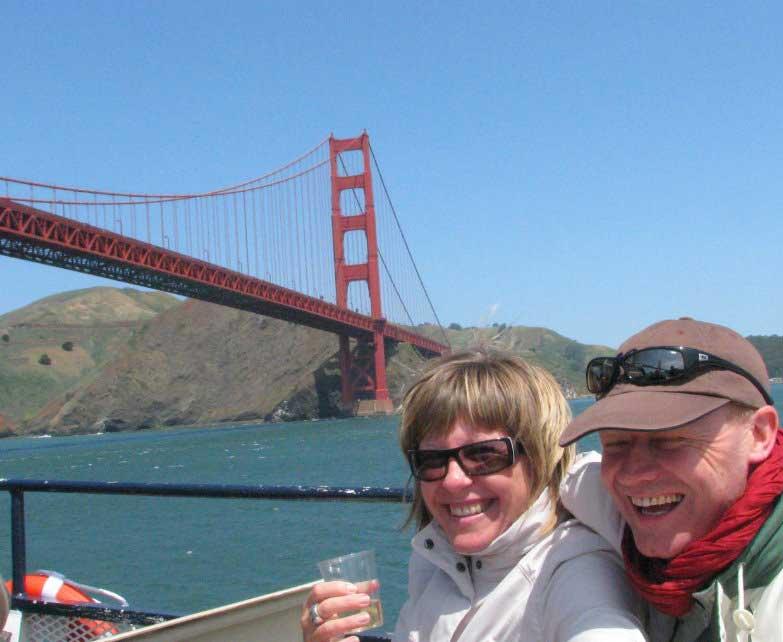 romatic-bay-cruise-love-tour-golden-gate-bridge--