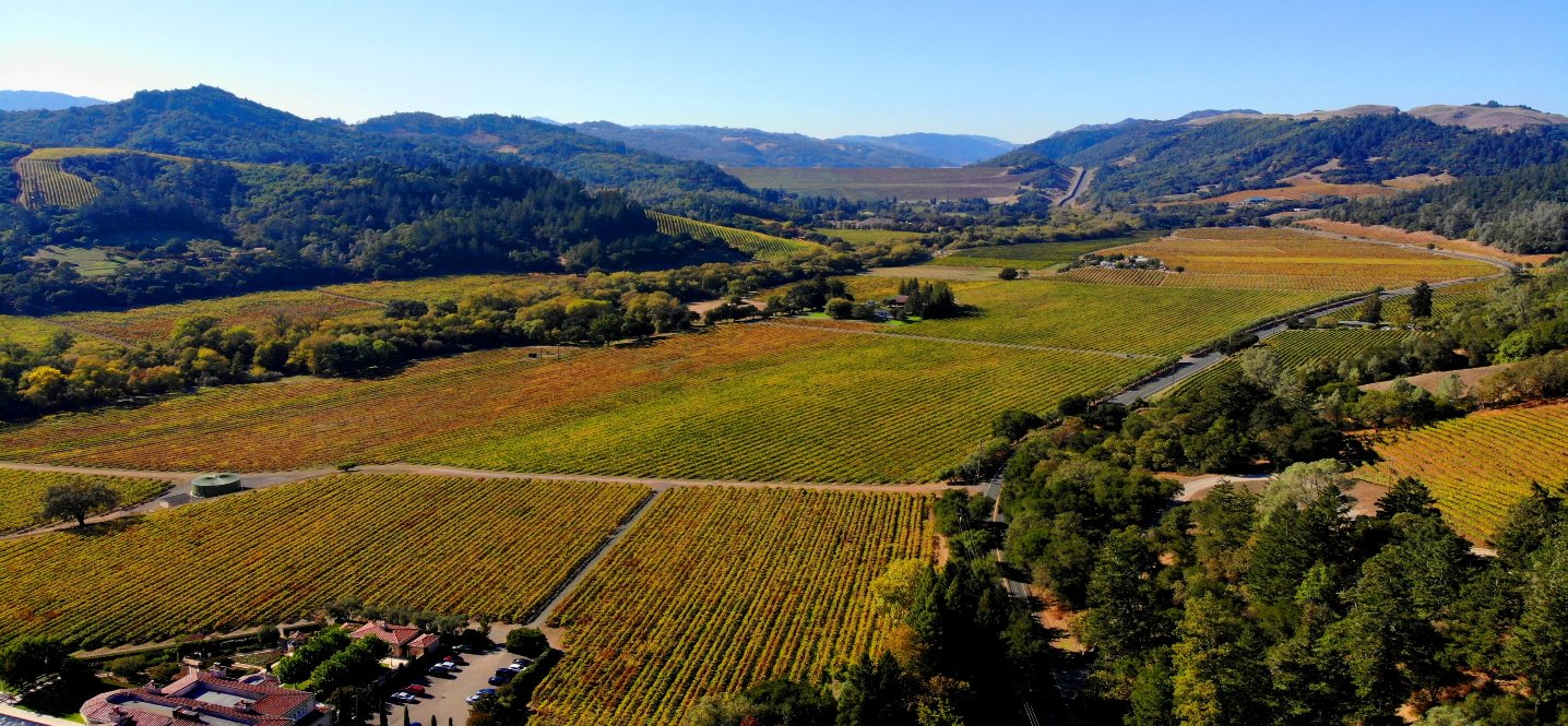 russian-river-valley-private-wine-tours-wineries_-vineyards-free-tasting