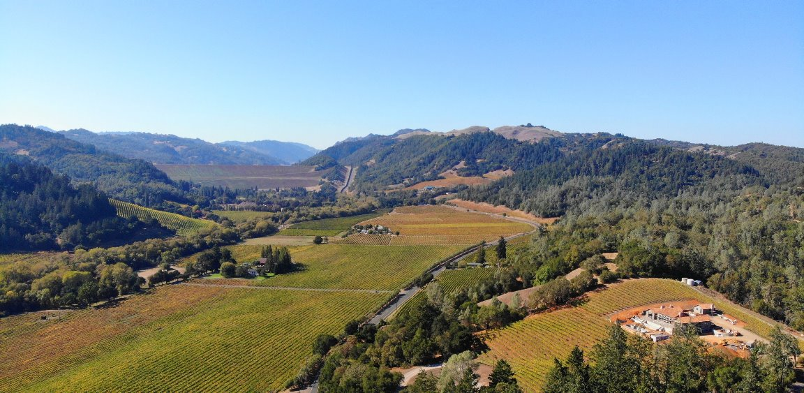 russian-river-valley-tours-napa-sf