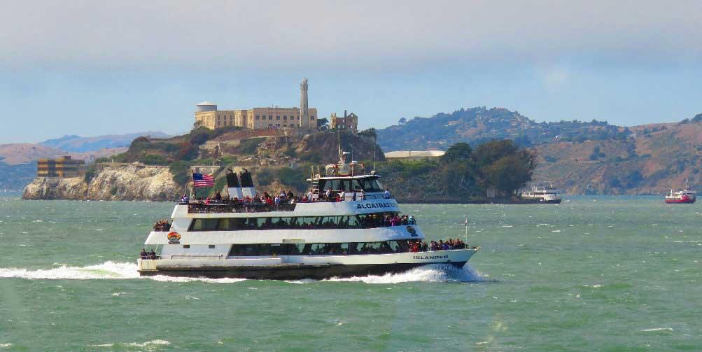 sail-to-alcatraz-jail-and-visit-alcatraz-prison-from-sfo--