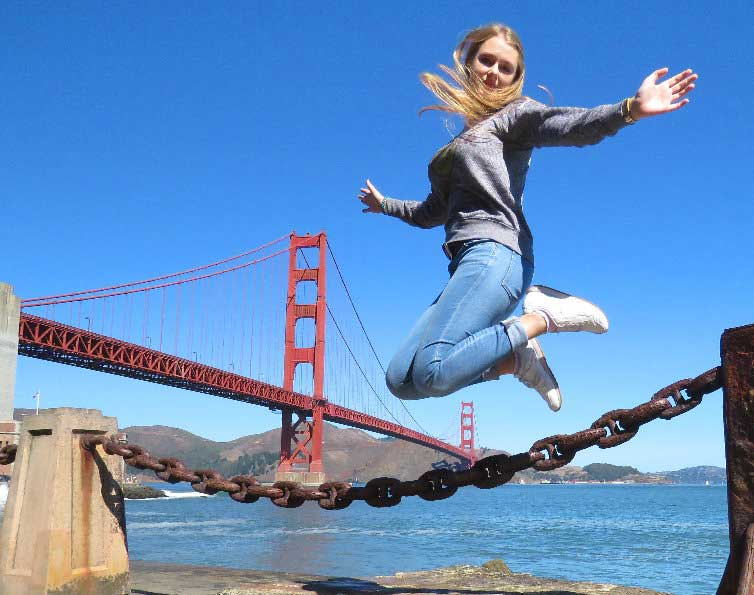 san-Francisco-fun-tour-photos-golden-gate-bridge-sf--