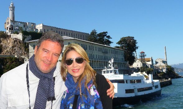 san_francisco_and_alcatraz_combo_tour_with_tickets