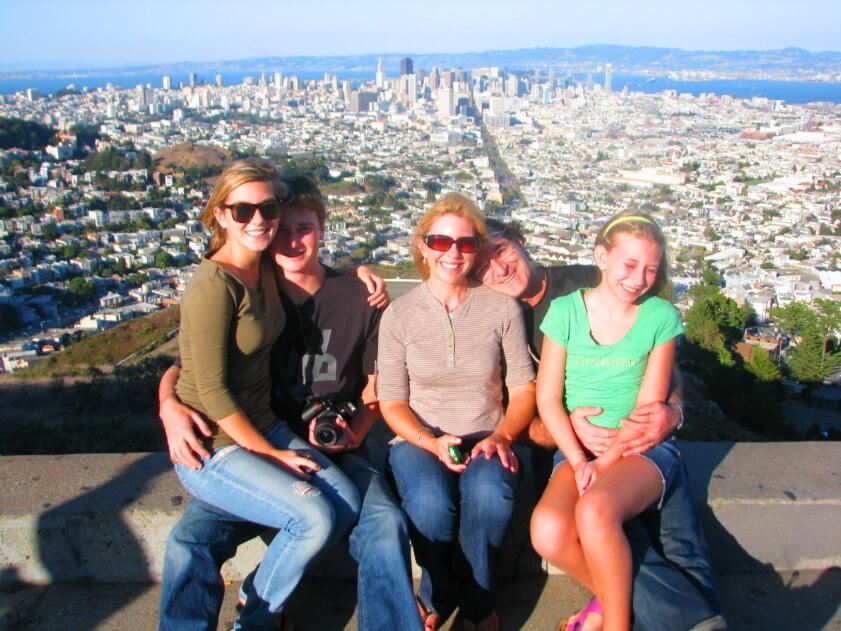san_francisco_attractions_and_things_to_see_in_the_city_traveler_s_guide