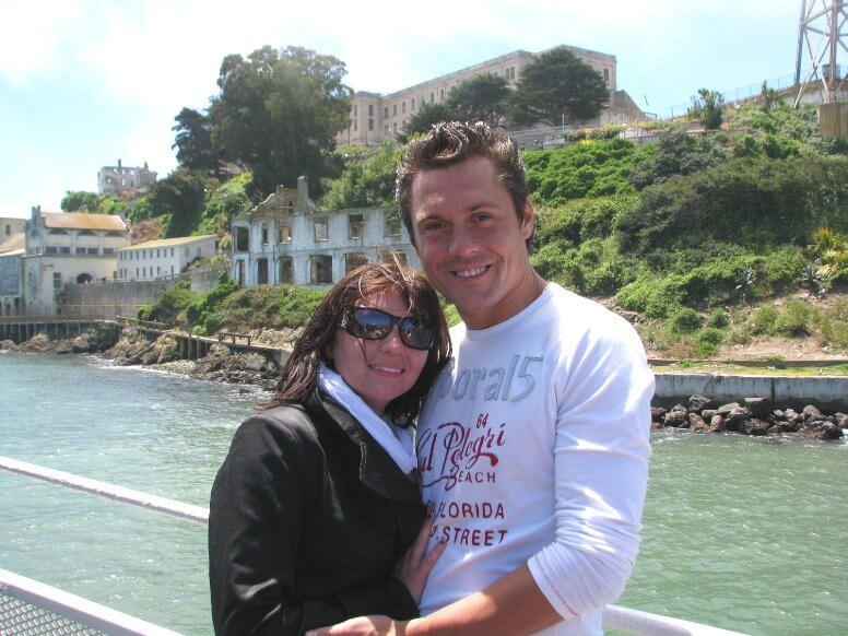 san_francisco_bay_kreuzfahrten_und_fährentouren_segeln_rund_um_die_insel_alcatraz