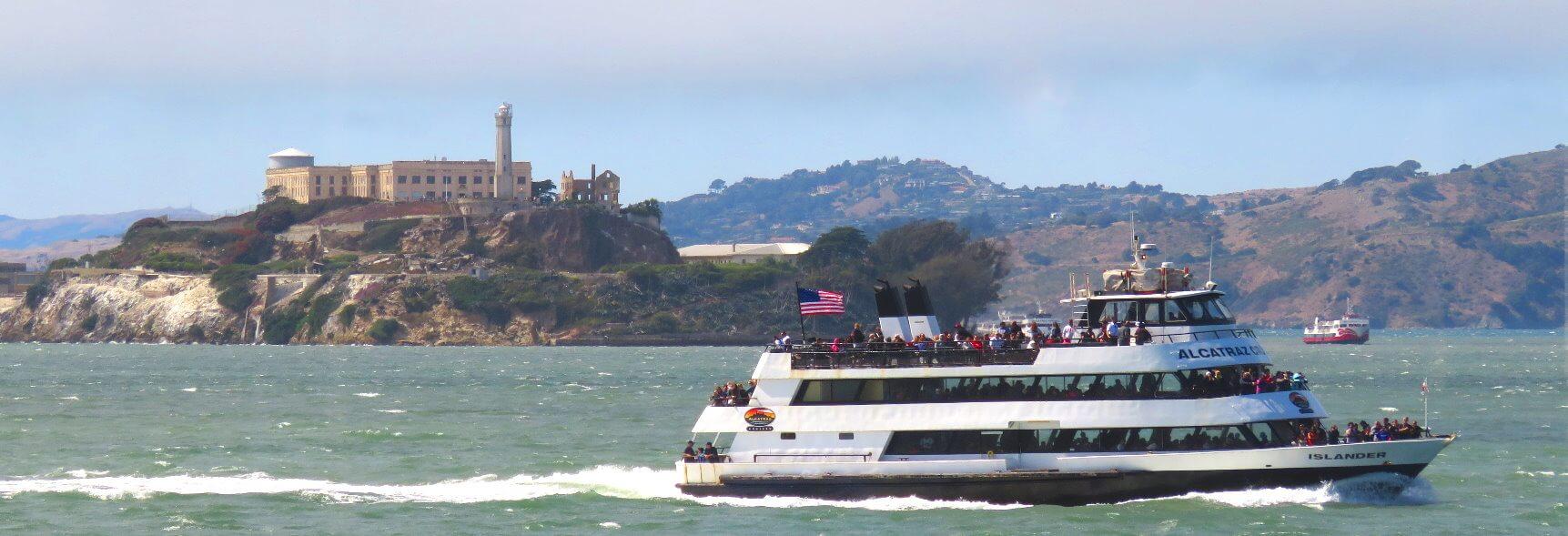 san_francisco_city_tour_and_bay_cruise_ferry_tour