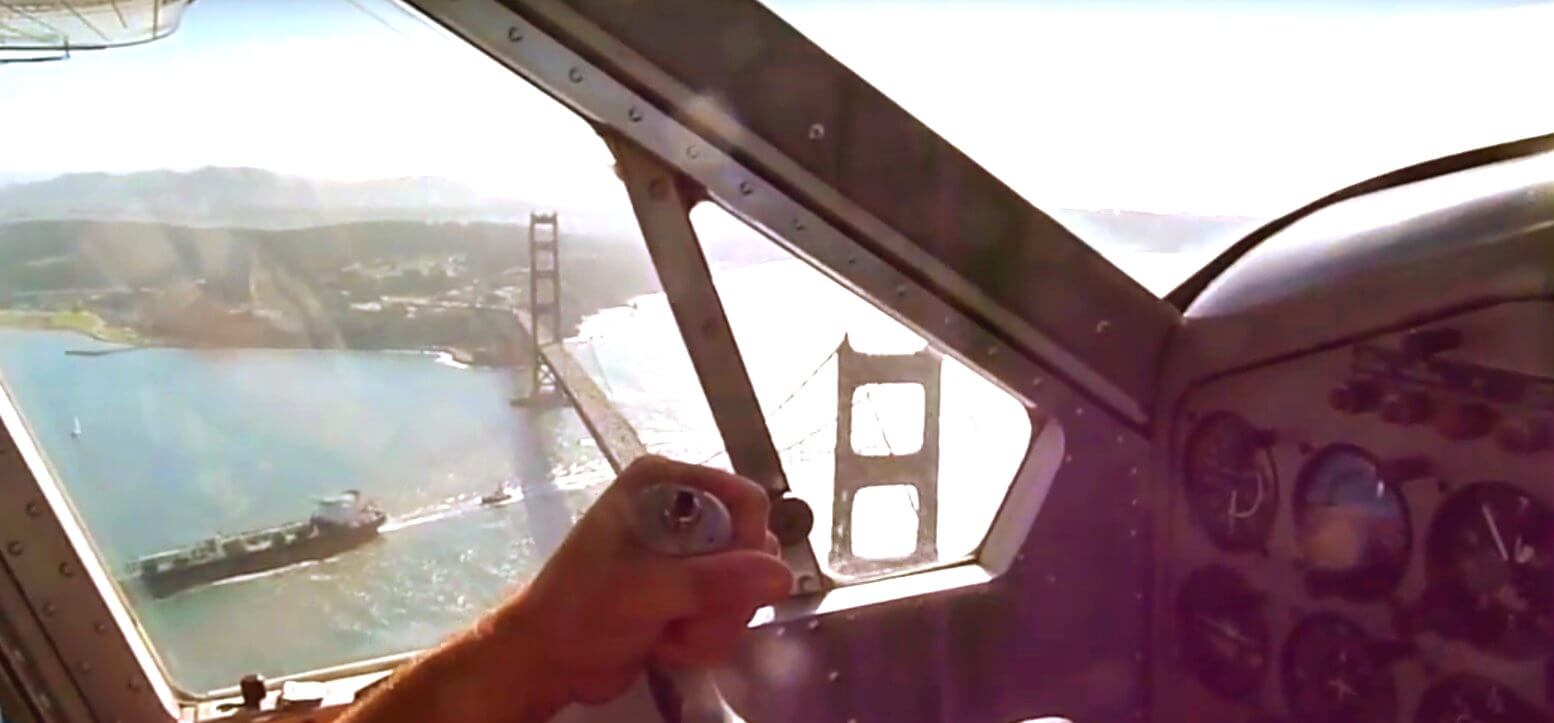 san_francisco_helicopter_tours_helicopter_rides_the_bay_area_toursim
