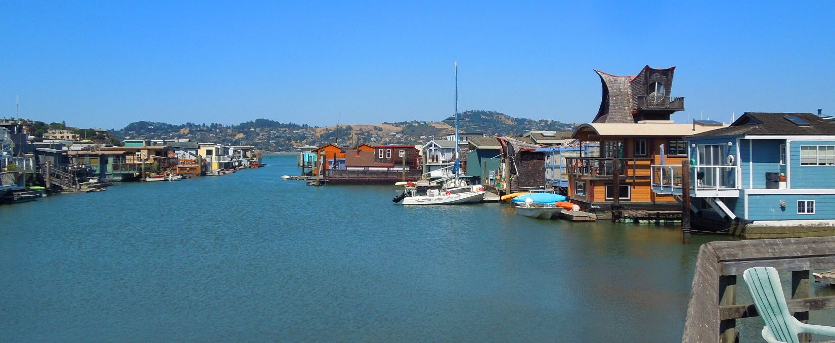 sausalito_house_boats_floating_homes_guided_tour_from_san_francisco_trip_advisor