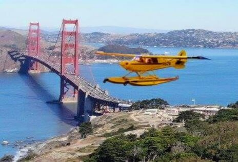 seaplane_air_tour_and_muir_woods_tour