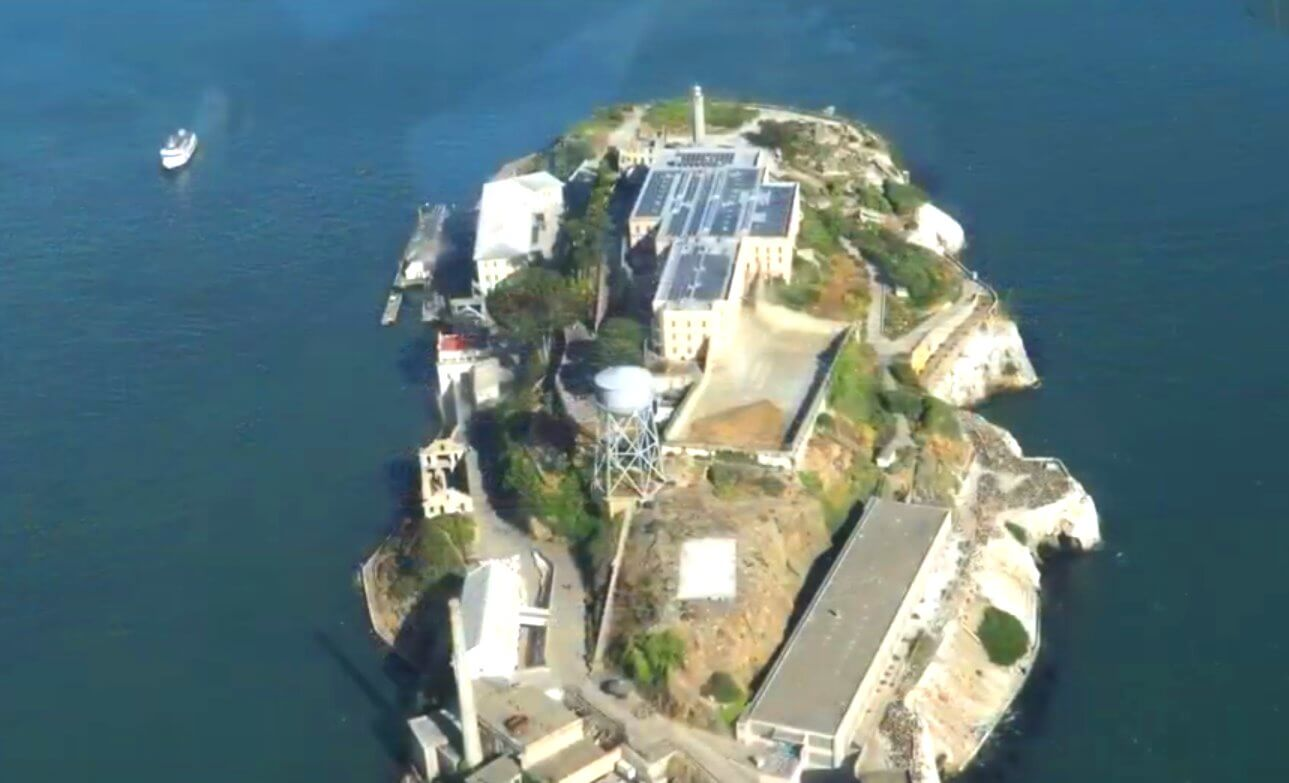 seaplane_air_tour_or_by_helicopter_flight_over_sausalito_and_alcatraz