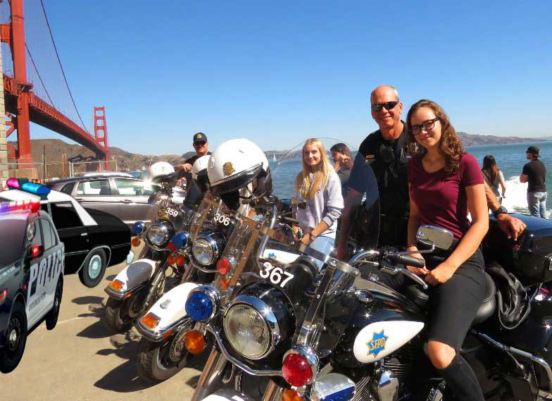 sf-fort-point-city-tour-SFPD--