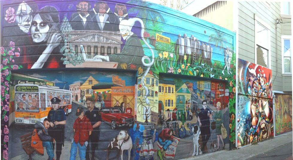sf_street_art_tour_san_francisco_mission_murals_and_graffiti_tours