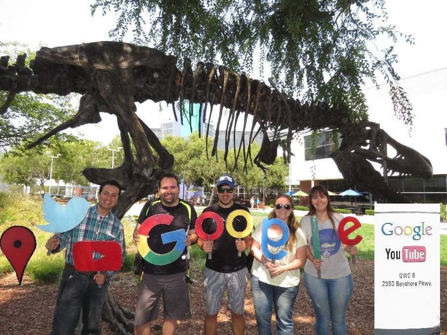 sightseeing-silicon-valley-google-geek-tour-from-san-jose-