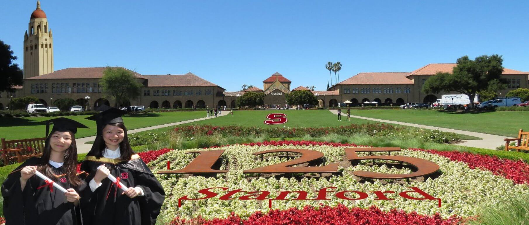silicon_valley_high_tech_private_guided_tours_from_stanford