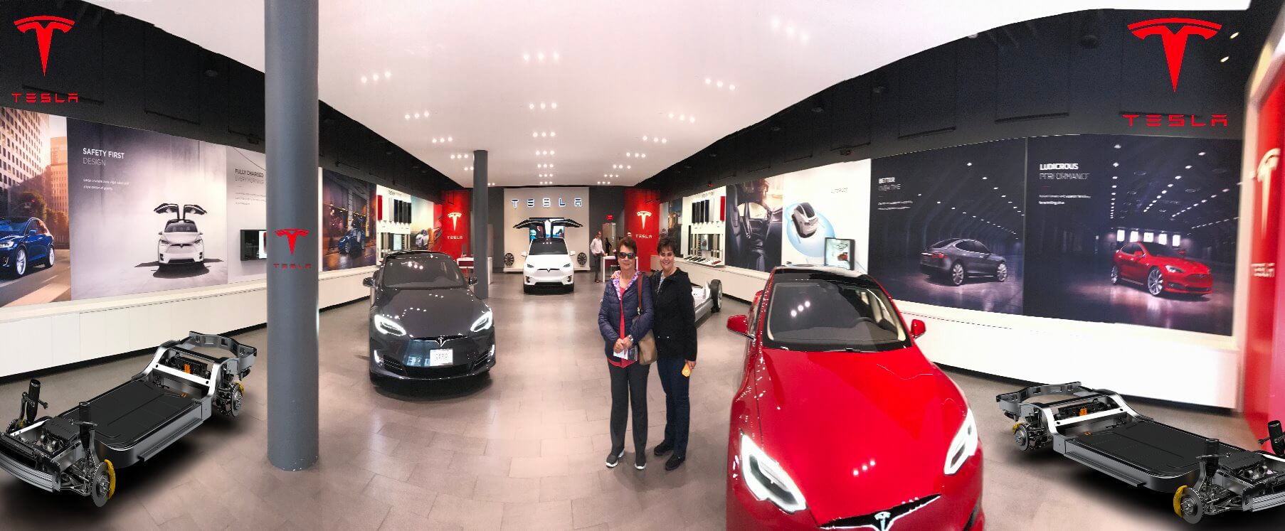 silicon_valley_innovation_tour_tesla_hq_santana_row_san_jose_ca