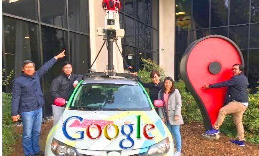 silicon_valley_tech_tours_visit_san_jose_and_google