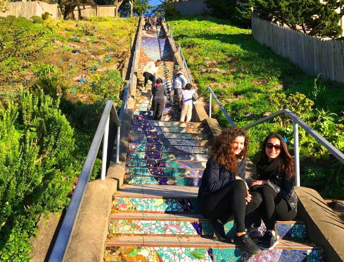 stairway-steps-San-Francisco-mosaic-stairways--