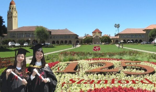 stanford_university_campus_walking_tours_for_groups_silicon_valleytravel_guide