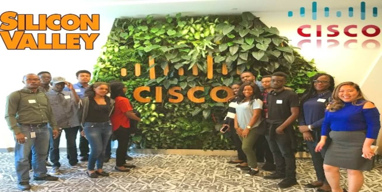 students-tech-tour-of-silicon-valle-workshop-cisco_-hq