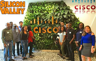 students_tech_tour_silicon_valley_cisco_hq