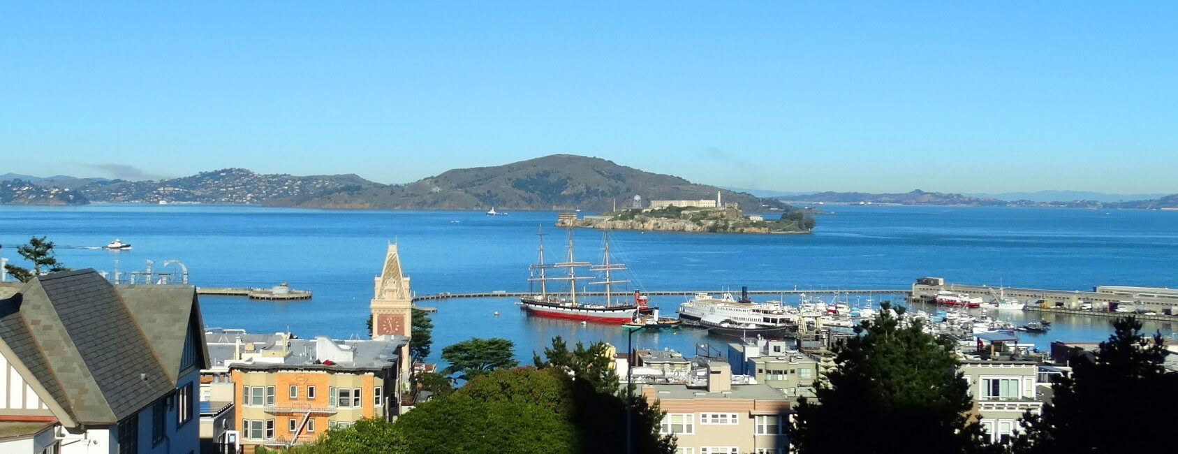 the_best_guided_tours_in_san_francisco_bay_area