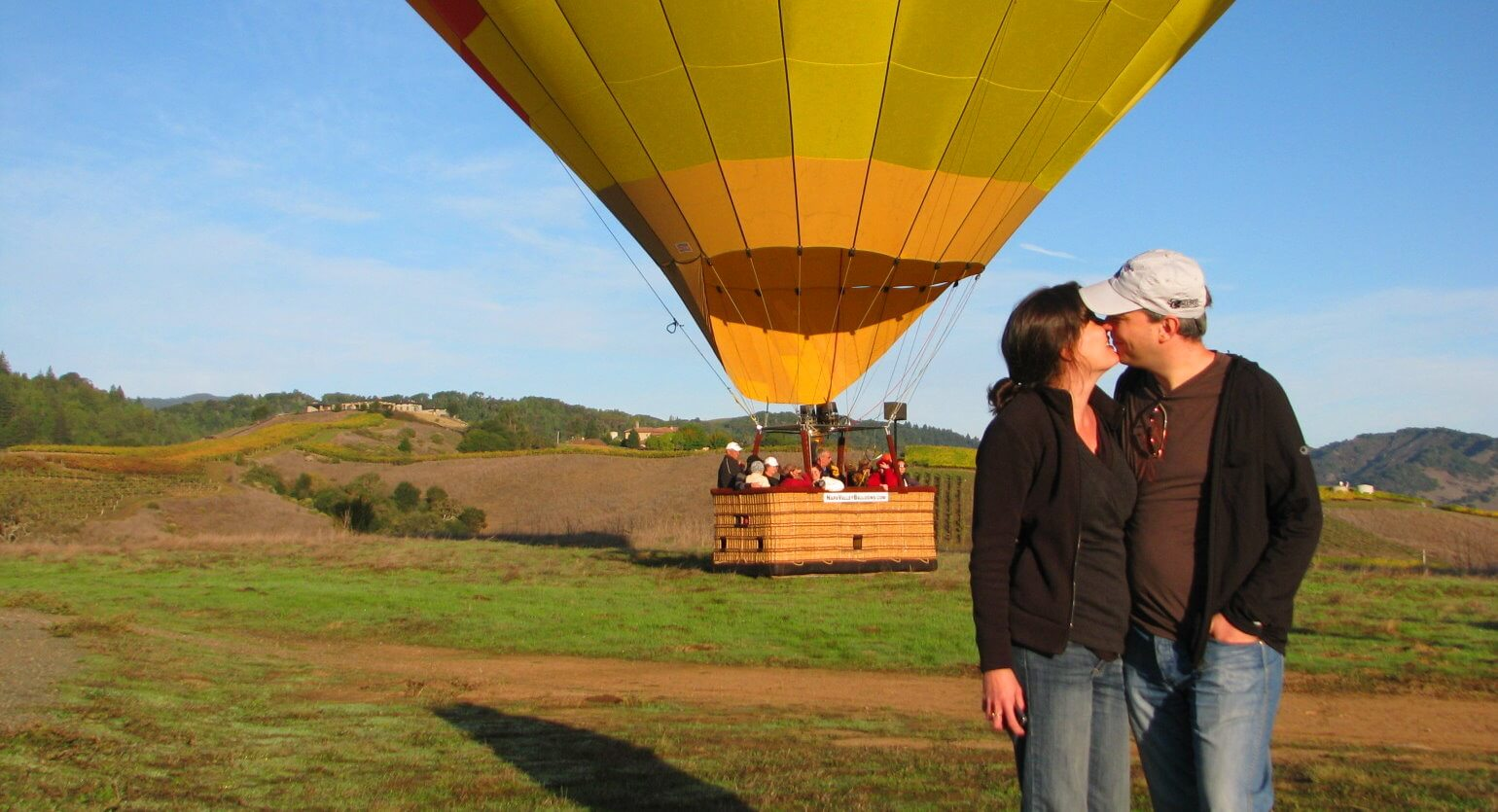the_most_spectacular_sonoma_&_napa_hot_air_balloon_rides