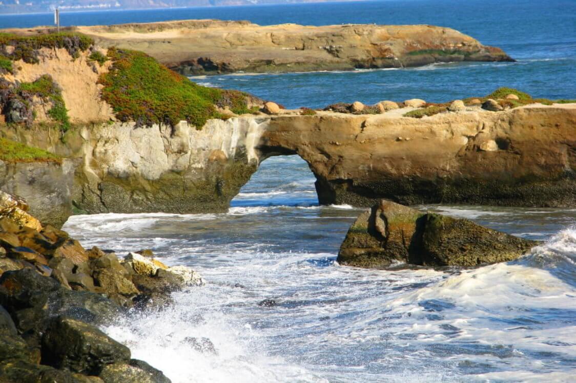 top_attractions_&_things_to_do_in_santa_cruz_natural_bridges