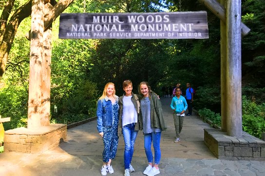 tour_of_muir_woods_with_alcatraz_prison_tickets_from_san_francisco