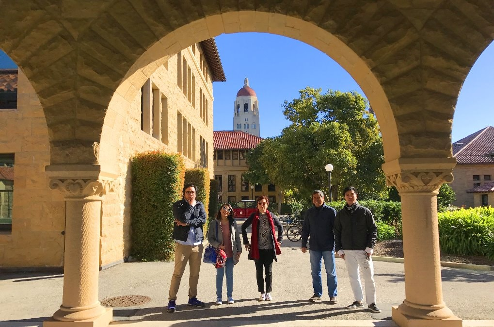 trip-to-Stanford-University-Campus-Walking-Tour--