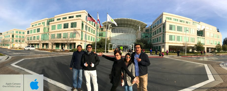 visit-Apple-Park-headquarters-shop-store-in-Cupertino-Apple-Spaceship-Campus-