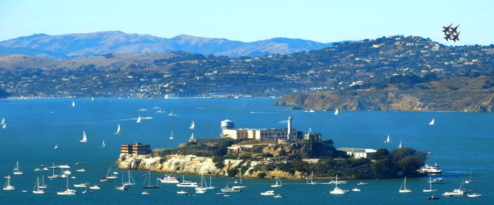 visit-alcatraz-island-and-prison-in-the-san-francisco-bay