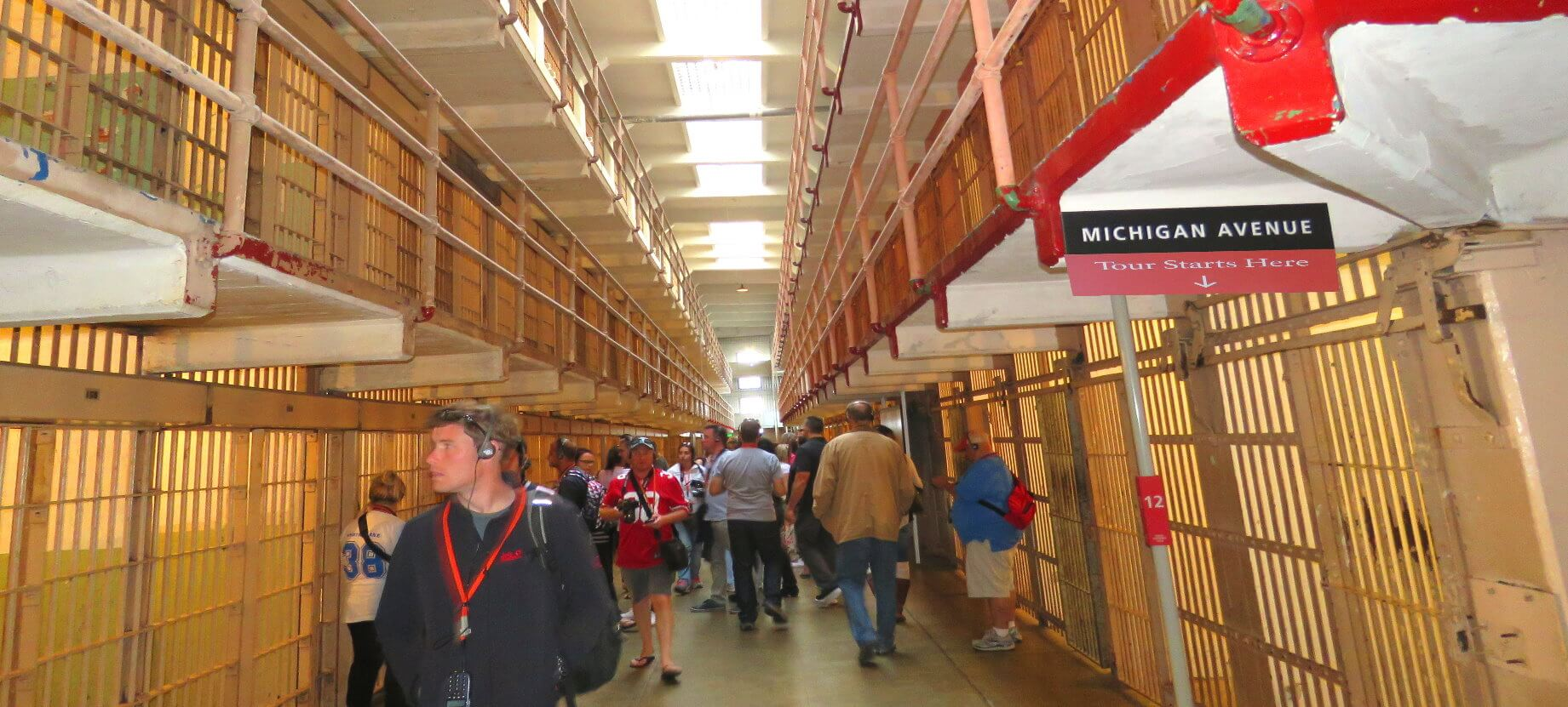 visit-alcatraz_island-audio-tour-alcatraz-prison-cells