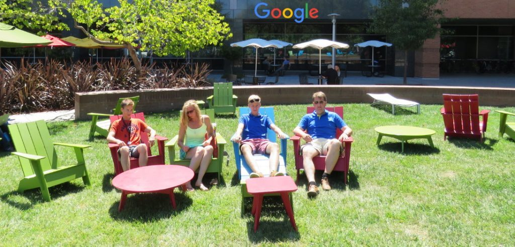 visit-google-headquarter-guided-tour-silicon-valley-sfo-x--x