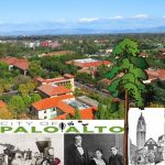 visit-palo-alto-city-tour-silicon-valley-sights---x