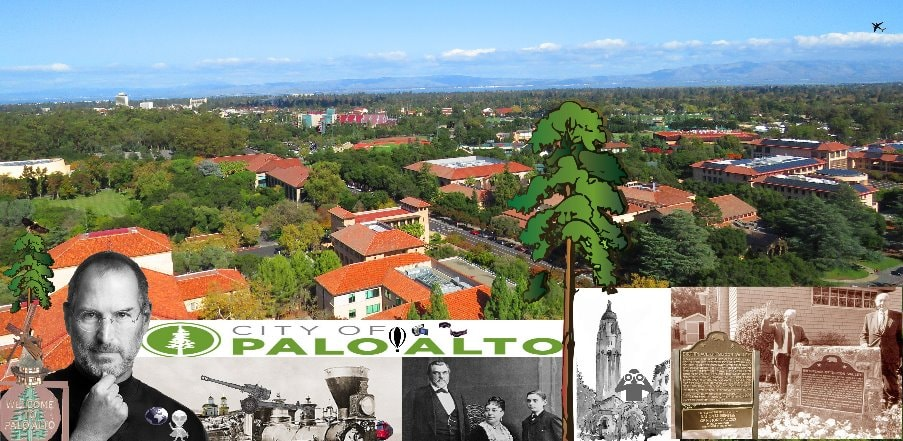 visit-palo-alto-city-tour-silicon-valley-sights--