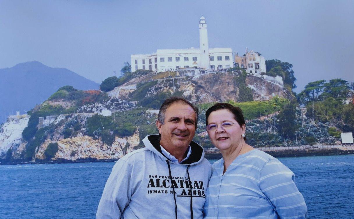visita-de-la-carcel-de-la-isla-alcatraz