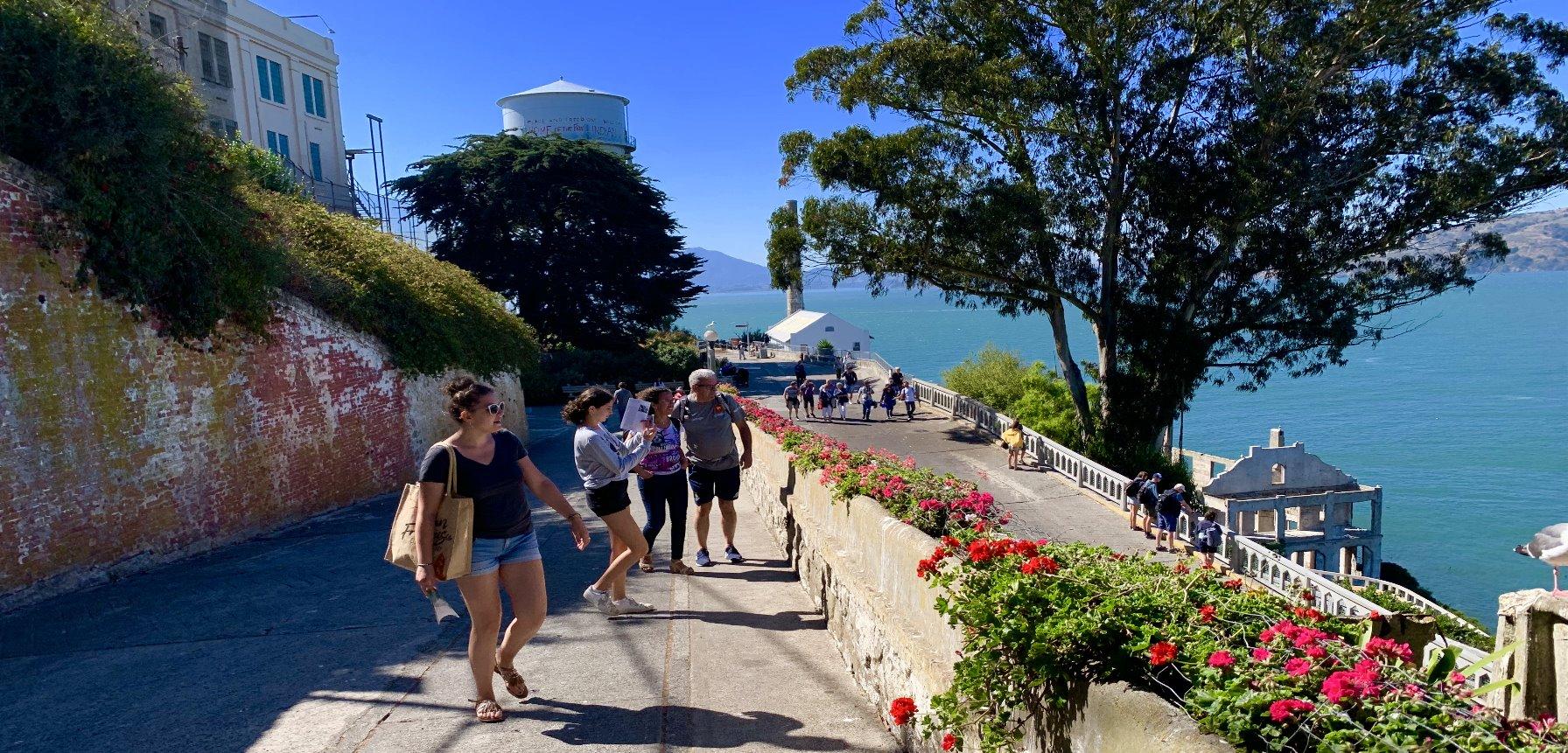 visite-de-alcatraz-et-de-la-prison
