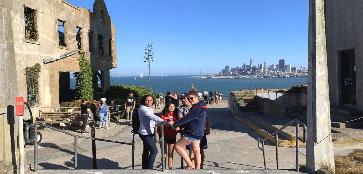 visite-de-l-ile-d-alcatraz-et-de-la-prison-en-francais