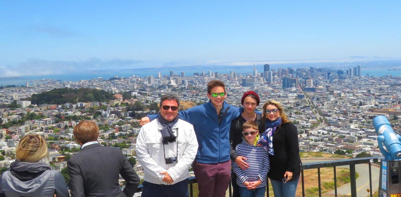 visite-de-ville-de-san-francisco-et-ile-d-alcatraz-billets-ferry-tikcets