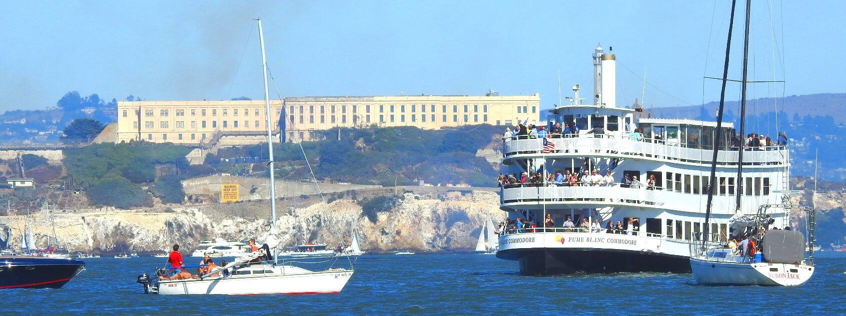 visite_guidée_de_la_ville_de_avec_croisière_en_ferry_dans_la_baie_de_san_francisco_et_sausalito