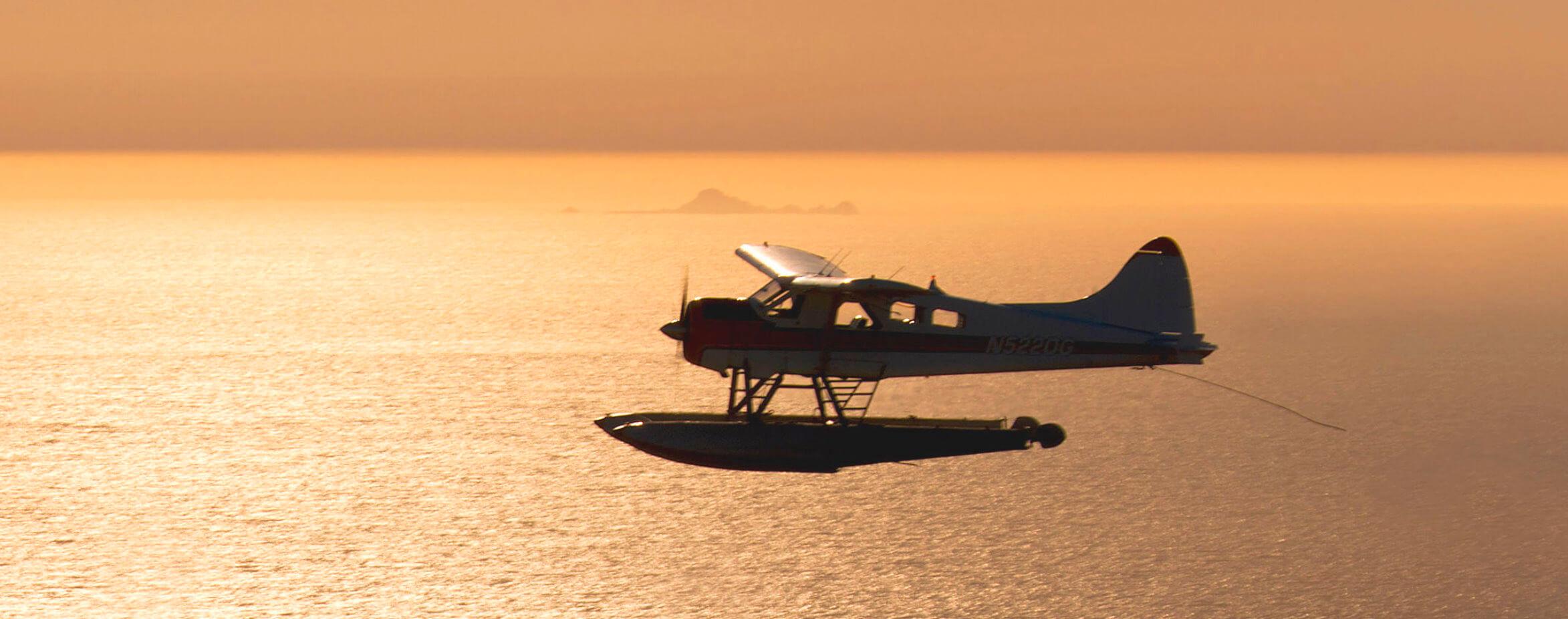 vols_en_hydravion_de_san_francisco_et_circuits_air_en_hélicoptère