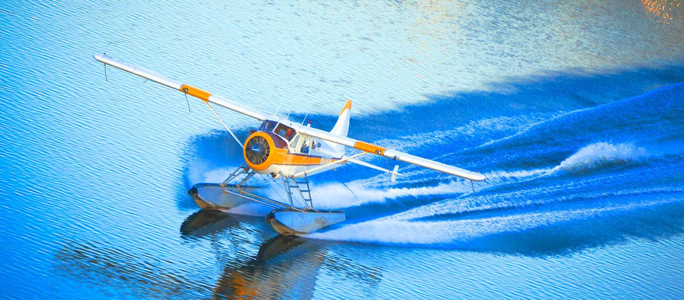 vuelos_en_hidroavión_de_san_francisco_y_helicópteros_air_tours