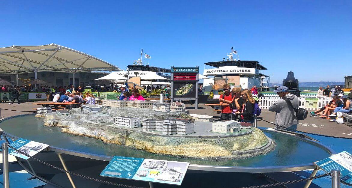where_to_buy_last_minute_alcatraz_prison_tickets_and_alcatraz_ferry_cruises