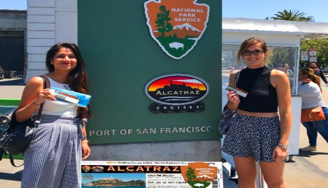 where_to_buy_last_minute_alcatraz_tickets_alcatraz_cruises_