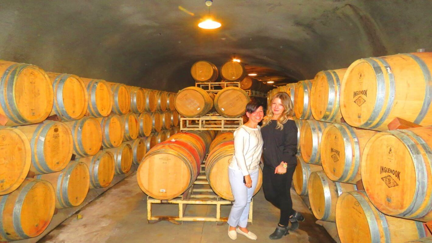 wine-tour-cave-barel-wine-tasting-sonoma
