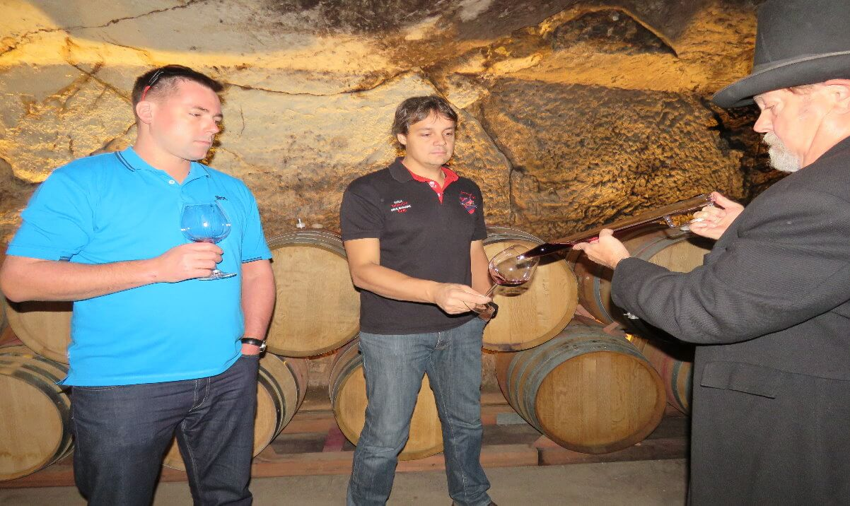 winery_cave_tours_&_tastings_in_napa_valley